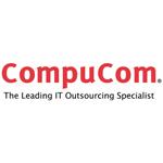 logo_CompuCom_Systems