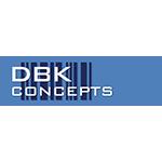 logo_DBK_Concepts