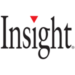 logo_Insight