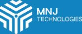 MNJ_Updated_Logo_blue