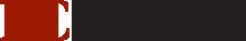 logo_PCNation