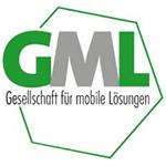 logo_GML_GmbH