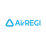 logo_recruit_life_style