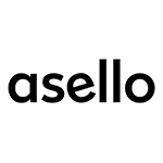 logo_asello_gmbh