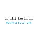 logo_asseco