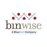 logo_binwise