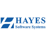 logo_hayes_software_system