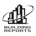 logo_building_report