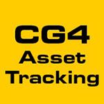 logo_CG4_solutions