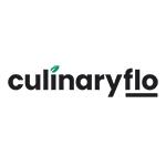 logo_CulinaryFlo