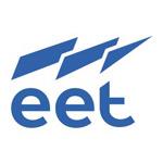 eet-europarts