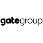 logo_Gategroup_Holding
