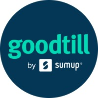 logo_The_Good_Till