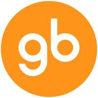 logo_GreenBits
