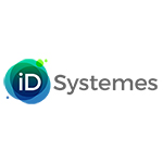 logo_iD_Systèmes_S.A.S.