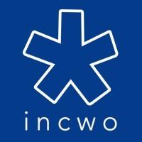 logo_Incwo