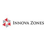 logo_innova_zones
