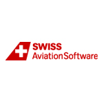 logo_swiss_aviation