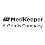 logo_MedKeeper