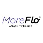 logo_MoreFlo_AB
