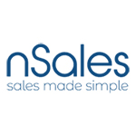 logo_nSales_A/S