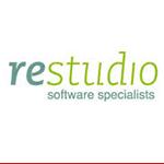 logo_reStudio.net_OÜ