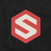 logo_ShipHero