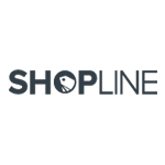 logo_Shopline