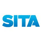 logo_sita_group