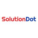 logo_solution_dots