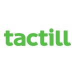 logo_tactill
