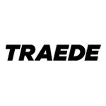 logo_traede_aps