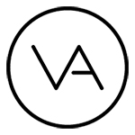logo_Veevart