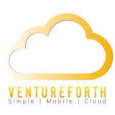 logo_ventureforth