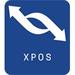 logo_Crossover_Technologies