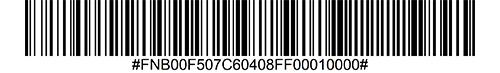 Code39-Enable