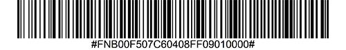 Code93-Enable