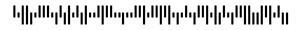 Mailmark Barcode