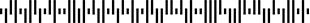Netherland KIX Barcode