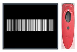 1d-barcode