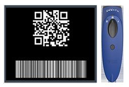 2d-barcode