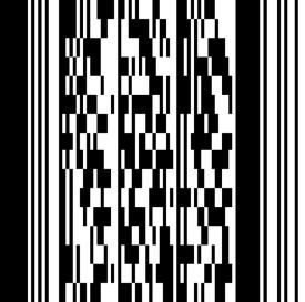 7Xi Reencode upca-upca-leading 0