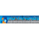 adv_solutions