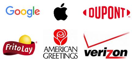 corporate_multi_logos