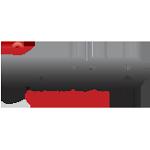 logo_jumptechnologies