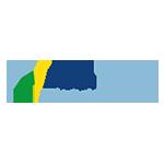 logo-mgitech-header-mobile