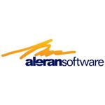 logo_aleran