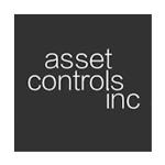logo_assetcontrolsinc6e55e5d9f58e6f3d8814ff0000b4b52f