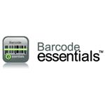 logo_barcodeessentials