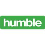 logo_humble